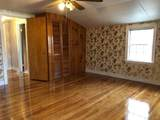 357 Lexington St - Photo 25