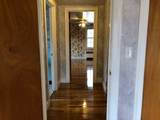 357 Lexington St - Photo 26