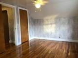 357 Lexington St - Photo 27