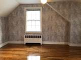 357 Lexington St - Photo 28