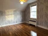 357 Lexington St - Photo 29