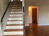 357 Lexington St - Photo 4