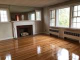 357 Lexington St - Photo 5