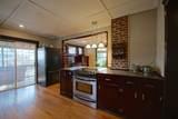 56 S Williams Street - Photo 18