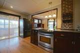 56 S Williams Street - Photo 19