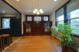 56 S Williams Street - Photo 20