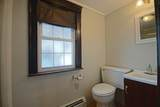 56 S Williams Street - Photo 22