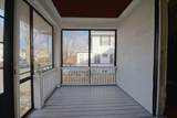 56 S Williams Street - Photo 24