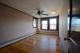 56 S Williams Street - Photo 27