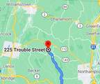 225 Trouble Street - Photo 24