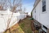 10 Hillcrest Ave - Photo 3