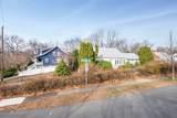 10 Hillcrest Ave - Photo 37