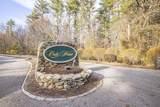 5006 Island Drive - Photo 1