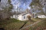 5006 Island Drive - Photo 27