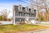 54 Bay State Rd - Photo 2