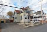 30 Windsor Ave - Photo 1
