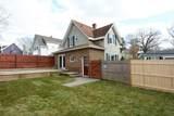 30 Windsor Ave - Photo 2