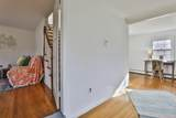 19 Vista Avenue - Photo 15