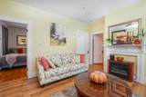 38 Fairview St - Photo 12