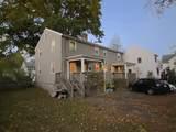 11-13 Turner Terrace - Photo 2