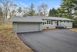 93 Forest Road - Photo 1