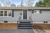 93 Forest Road - Photo 2