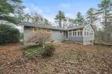 93 Forest Road - Photo 19
