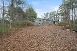 93 Forest Road - Photo 20