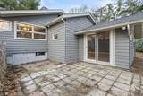 93 Forest Road - Photo 21
