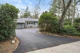 93 Forest Road - Photo 22