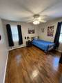 614 Moore St - Photo 13