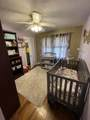 614 Moore St - Photo 14