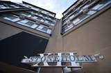 12 Stoneholm Street - Photo 1