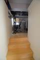 12 Stoneholm Street - Photo 15