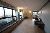 12 Stoneholm Street - Photo 22