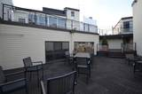 12 Stoneholm Street - Photo 25
