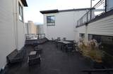 12 Stoneholm Street - Photo 26