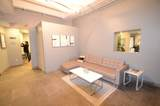 12 Stoneholm Street - Photo 4