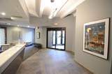 12 Stoneholm Street - Photo 7