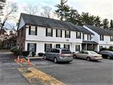 1501 Main Street - Photo 1