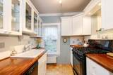 42 Hyde Road - Photo 14