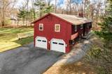 10 Mansfield Dr. - Photo 21