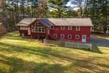 10 Mansfield Dr. - Photo 22