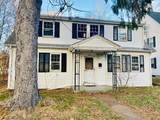132 Middleboro Ave - Photo 2