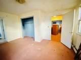 132 Middleboro Ave - Photo 18