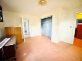 132 Middleboro Ave - Photo 19