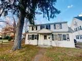 132 Middleboro Ave - Photo 25