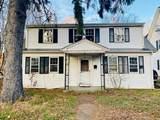 132 Middleboro Ave - Photo 26