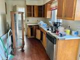 132 Middleboro Ave - Photo 4