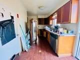 132 Middleboro Ave - Photo 5